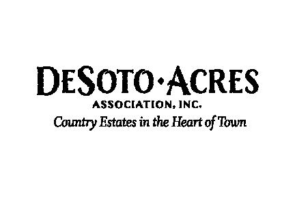 dsasign1
